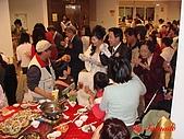 2009年鐵力士婚禮:DSC04416.jpg
