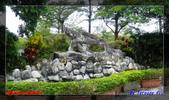 2012年歐都納山野渡假村:IMGP3236.jpg