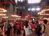 2019 土耳其/伊斯坦堡(II):P7254234.jpg
