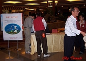 4th SoWMEX Workshop:100_0956