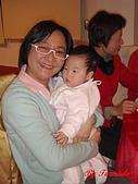 2009年鐵力士婚禮:DSC04417.jpg