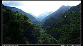 2010年與我同行之南橫公路霧鹿段:PIC_5867.jpg