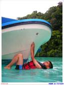 2005年彩虹的故鄉:帛琉:IMGP0806.jpg