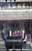 2012年大陸行旅~峨嵋古剎:IMGP6478.jpg