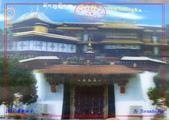 西藏行旅〜羅布林卡:L1100256.jpg