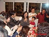 2009年鐵力士婚禮:DSC04418.jpg
