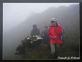 2010年合歡山:DSC07545.jpg