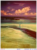 2005年彩虹的故鄉:帛琉:IMGP1061.jpg