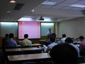 105/04/23第10屆第2次會員大會暨研討會:IMG_0031.JPG