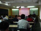 105/04/23第10屆第2次會員大會暨研討會:IMG_0032.JPG