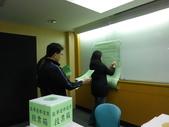 104/03/28第10屆第1次會員大會暨理監事選舉:IMG_7279.JPG