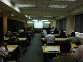 103/05/03第9屆第3次會員大會:IMG_4132.JPG