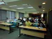 103/05/03第9屆第3次會員大會:IMG_4161.JPG