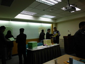 104/03/28第10屆第1次會員大會暨理監事選舉:IMG_7278.JPG