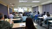108/05/04第11屆第2次會員大會暨技術研討會:20190504_100320.jpg