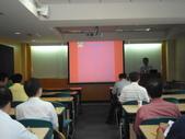 105/04/23第10屆第2次會員大會暨研討會:IMG_0024.JPG