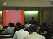 105/04/23第10屆第2次會員大會暨研討會:IMG_0026.JPG
