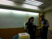 104/03/28第10屆第1次會員大會暨理監事選舉:IMG_7272.JPG