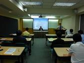 103/05/03第9屆第3次會員大會:IMG_4165.JPG