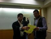 104/03/28第10屆第1次會員大會暨理監事選舉:IMG_7275.JPG