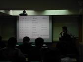 104/03/28第10屆第1次會員大會暨理監事選舉:IMG_7259.JPG
