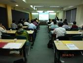 103/05/03第9屆第3次會員大會:IMG_4170.JPG