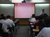 105/04/23第10屆第2次會員大會暨研討會:IMG_0037.JPG