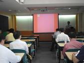 105/04/23第10屆第2次會員大會暨研討會:IMG_0023.JPG