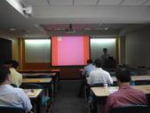 105/04/23第10屆第2次會員大會暨研討會:IMG_0022.JPG