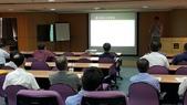 106/06/09「工程鑑定業務」教育訓練暨研討會:20170609_154230.jpg