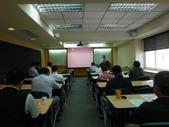 105/04/23第10屆第2次會員大會暨研討會:IMG_0034.JPG