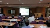 106/06/09「工程鑑定業務」教育訓練暨研討會:20170609_155811.jpg