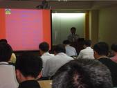 105/04/23第10屆第2次會員大會暨研討會:IMG_0028.JPG