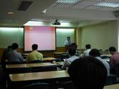 105/04/23第10屆第2次會員大會暨研討會:IMG_0030.JPG
