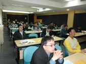 104/03/28第10屆第1次會員大會暨理監事選舉:IMG_7268.JPG