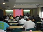 105/04/23第10屆第2次會員大會暨研討會:IMG_0025.JPG