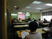 105/04/23第10屆第2次會員大會暨研討會:IMG_0029.JPG
