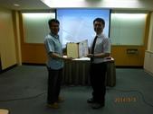 103/05/03第9屆第3次會員大會:IMG_4147.JPG