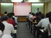 105/04/23第10屆第2次會員大會暨研討會:IMG_0039.JPG