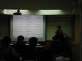 104/03/28第10屆第1次會員大會暨理監事選舉:IMG_7258.JPG