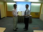 103/05/03第9屆第3次會員大會:IMG_4153.JPG