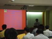 105/04/23第10屆第2次會員大會暨研討會:IMG_0027.JPG