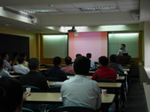 105/04/23第10屆第2次會員大會暨研討會:IMG_0033.JPG