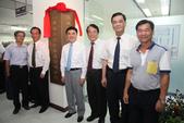 101/07/11工程專家諮詢服務團揭牌儀式:1139351797.jpg