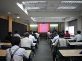 105/04/23第10屆第2次會員大會暨研討會:IMG_0019.JPG