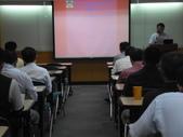 105/04/23第10屆第2次會員大會暨研討會:IMG_0038.JPG