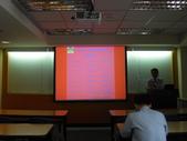 105/04/23第10屆第2次會員大會暨研討會:IMG_0021.JPG