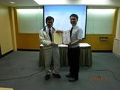 103/05/03第9屆第3次會員大會:IMG_4158.JPG