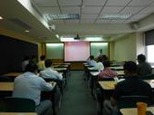 105/04/23第10屆第2次會員大會暨研討會:IMG_0036.JPG