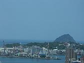 090501基隆海邊漫遊:PICT0013_調整大小.JPG